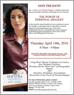 Advert Hofstra Weiser Keynote April 14