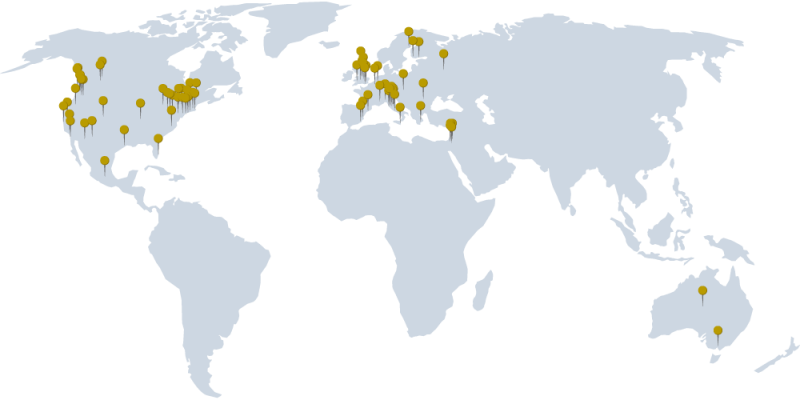 WIDWW-global-map-with-pins